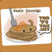 (c) Tortitas.net